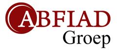 abfiadgroep_logo